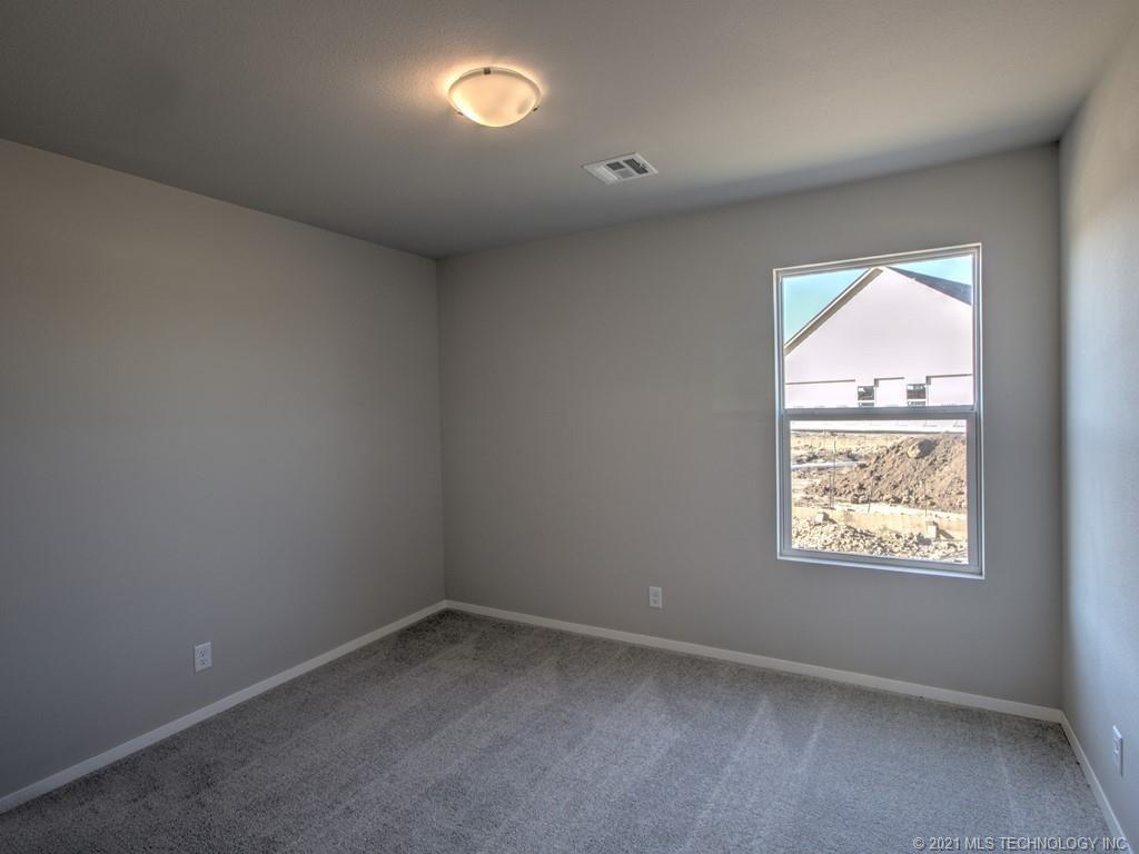 Active | 12008 N 131st East Avenue Owasso, Oklahoma 74055 30
