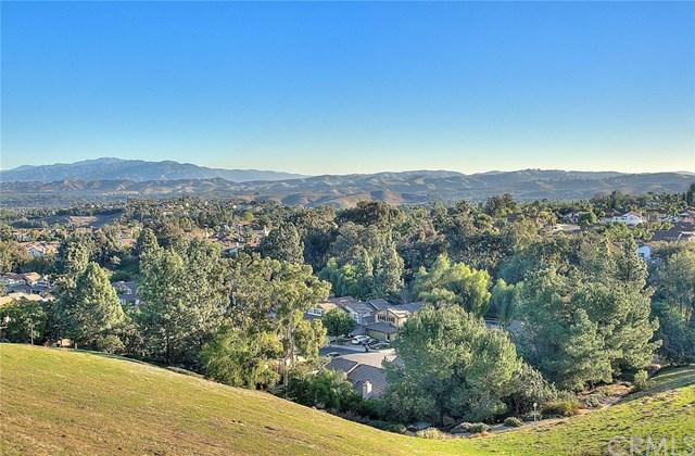 Closed | 2323 Wandering Ridge Drive Chino Hills, CA 91709 49