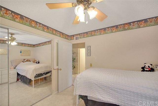 Closed | 2323 Wandering Ridge Drive Chino Hills, CA 91709 29