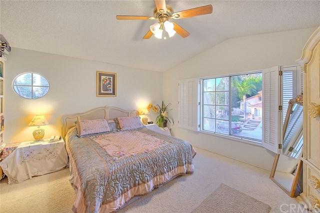 Closed | 2323 Wandering Ridge Drive Chino Hills, CA 91709 30