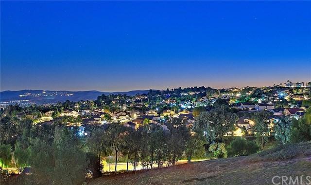 Closed | 2323 Wandering Ridge Drive Chino Hills, CA 91709 41