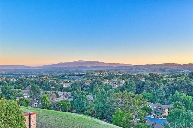 Closed | 2323 Wandering Ridge Drive Chino Hills, CA 91709 43