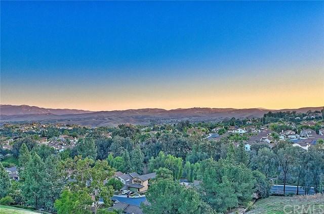 Closed | 2323 Wandering Ridge Drive Chino Hills, CA 91709 44
