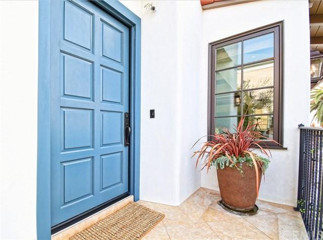 Closed   532 Via Almar Palos Verdes Estates, CA 90274 6
