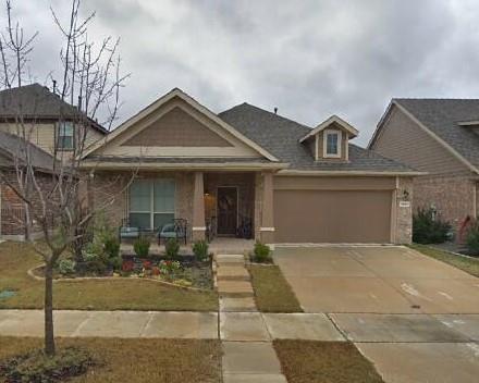 Pending | 1804 Mcgee Avenue Argyle, Texas 76226 0