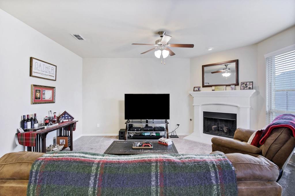 Pending | 1804 Mcgee Avenue Argyle, Texas 76226 12