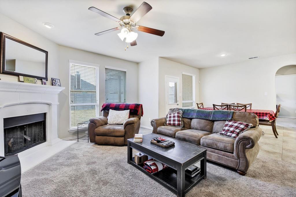 Pending | 1804 Mcgee Avenue Argyle, Texas 76226 13