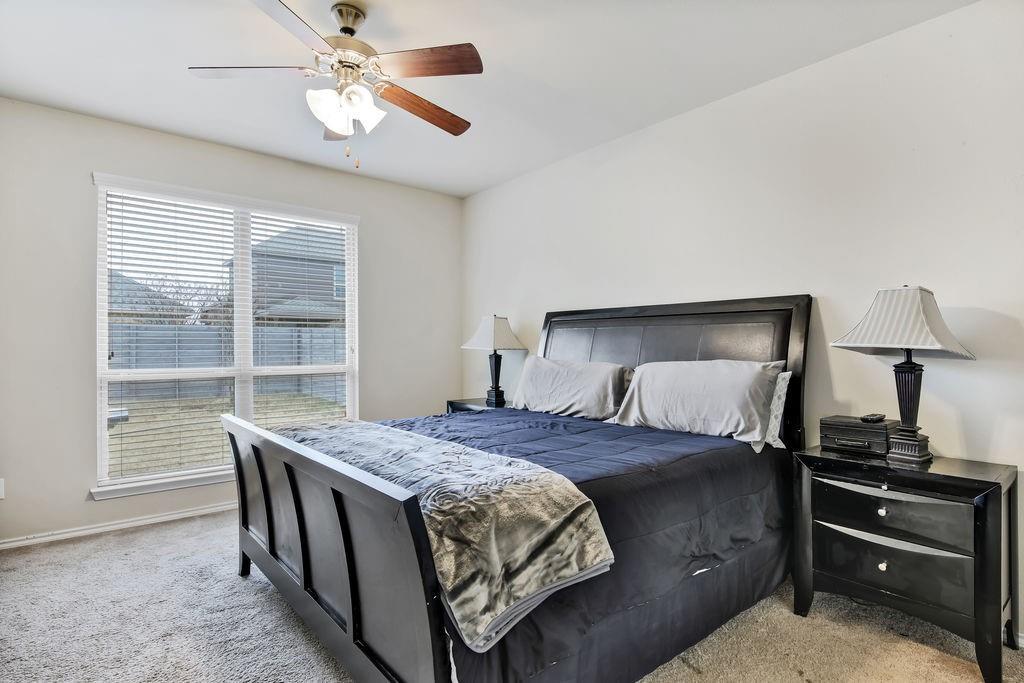 Pending | 1804 Mcgee Avenue Argyle, Texas 76226 14