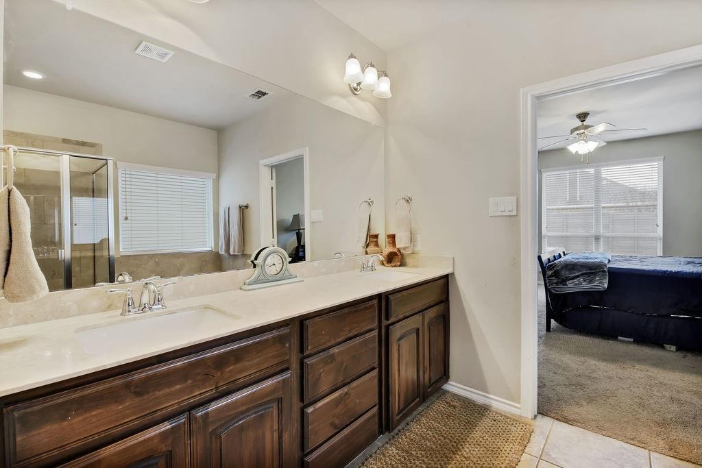 Pending | 1804 Mcgee Avenue Argyle, Texas 76226 17