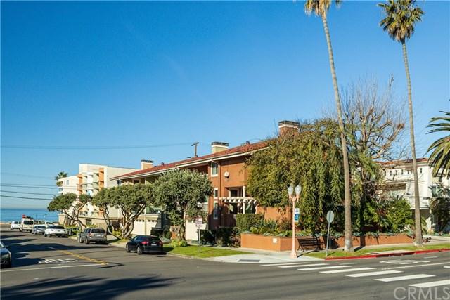 Closed | 111 Avenue F #1 Redondo Beach, CA 90277 0