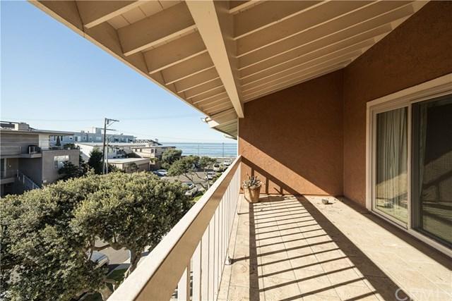 Closed | 111 Avenue F #1 Redondo Beach, CA 90277 39