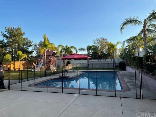 Pending | 14077 Crestline Place Rancho Cucamonga, CA 91739 46