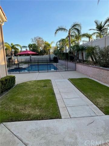 Pending | 14077 Crestline Place Rancho Cucamonga, CA 91739 48