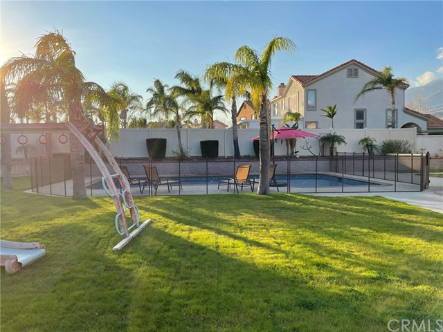 Pending | 14077 Crestline Place Rancho Cucamonga, CA 91739 49