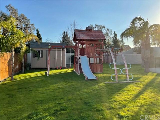 Pending | 14077 Crestline Place Rancho Cucamonga, CA 91739 50