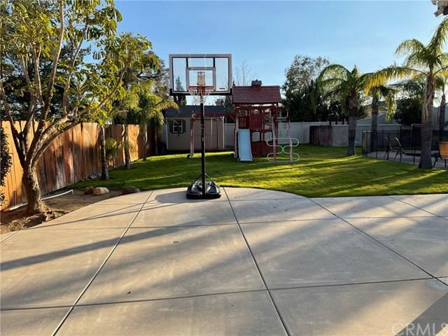 Pending | 14077 Crestline Place Rancho Cucamonga, CA 91739 51
