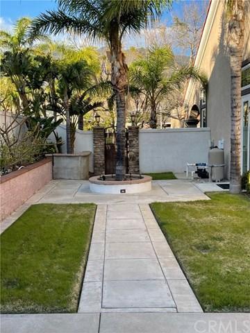 Pending | 14077 Crestline Place Rancho Cucamonga, CA 91739 52