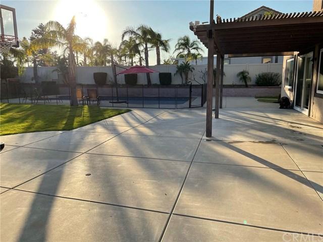 Pending | 14077 Crestline Place Rancho Cucamonga, CA 91739 53