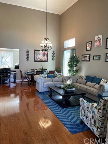 Pending | 14077 Crestline Place Rancho Cucamonga, CA 91739 4