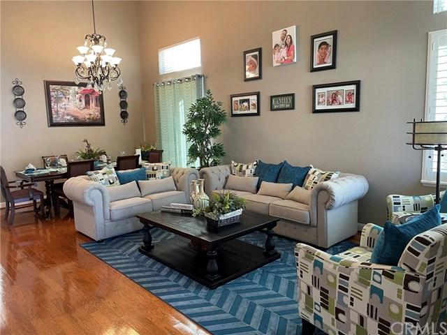 Pending | 14077 Crestline Place Rancho Cucamonga, CA 91739 5