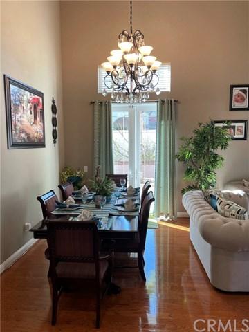 Pending | 14077 Crestline Place Rancho Cucamonga, CA 91739 7