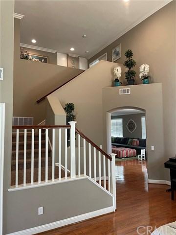 Pending | 14077 Crestline Place Rancho Cucamonga, CA 91739 10