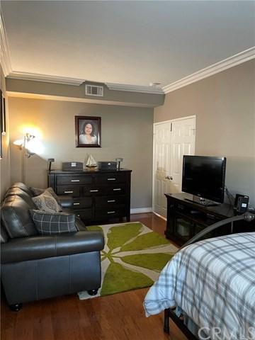 Pending | 14077 Crestline Place Rancho Cucamonga, CA 91739 21