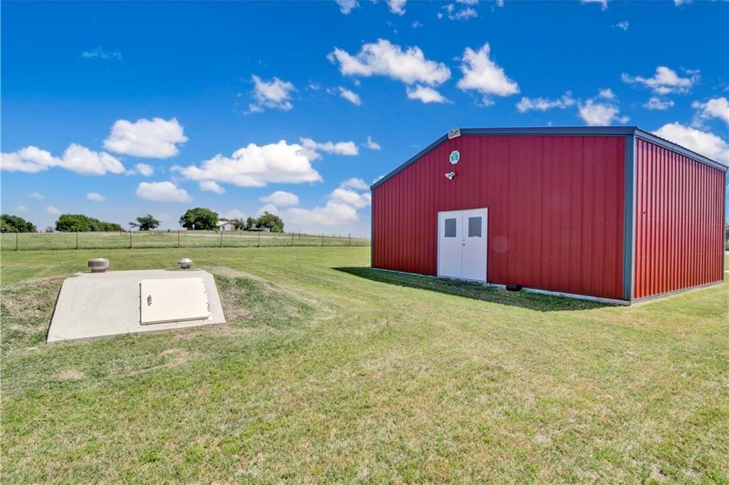 Sold Property | 229 Harvey Lane Decatur, Texas 76234 10