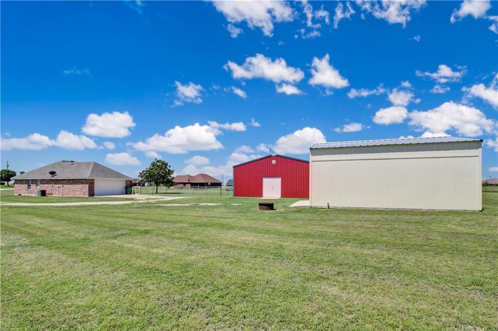 Sold Property | 229 Harvey Lane Decatur, Texas 76234 11