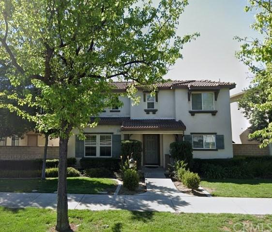 Closed | 1750 E D Street Ontario, CA 91764 0