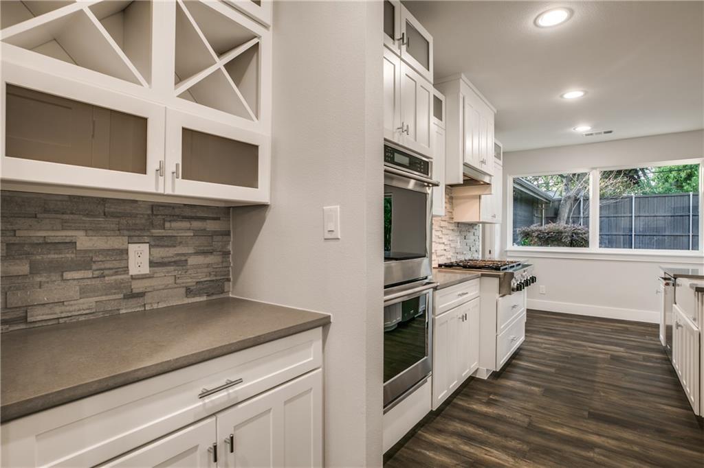 Sold Property | 3949 Port Royal Drive Dallas, Texas 75244 11