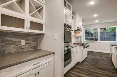 Sold Property   3949 Port Royal Drive Dallas, Texas 75244 11