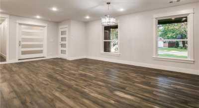 Sold Property   3949 Port Royal Drive Dallas, Texas 75244 12