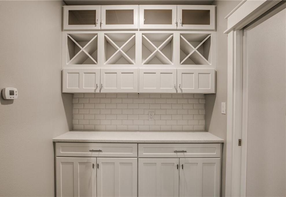 Sold Property | 3949 Port Royal Drive Dallas, Texas 75244 13