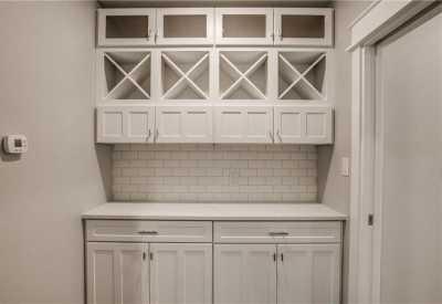 Sold Property   3949 Port Royal Drive Dallas, Texas 75244 13
