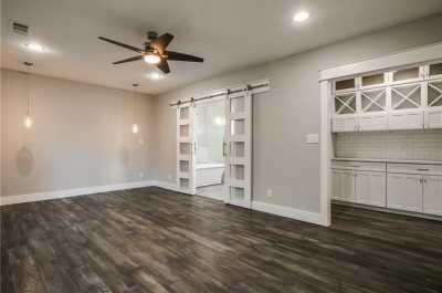 Sold Property   3949 Port Royal Drive Dallas, Texas 75244 14