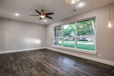 Sold Property   3949 Port Royal Drive Dallas, Texas 75244 15