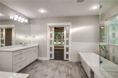 Sold Property   3949 Port Royal Drive Dallas, Texas 75244 16