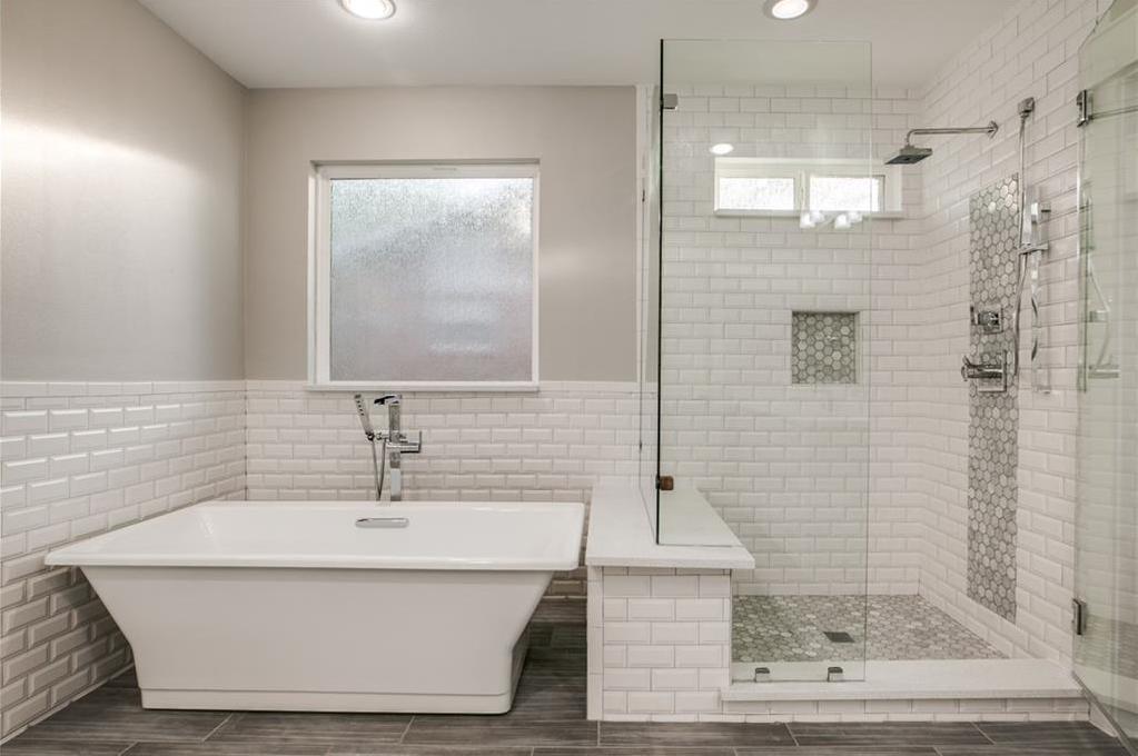 Sold Property | 3949 Port Royal Drive Dallas, Texas 75244 17