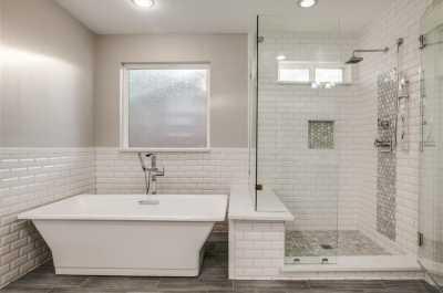 Sold Property   3949 Port Royal Drive Dallas, Texas 75244 17