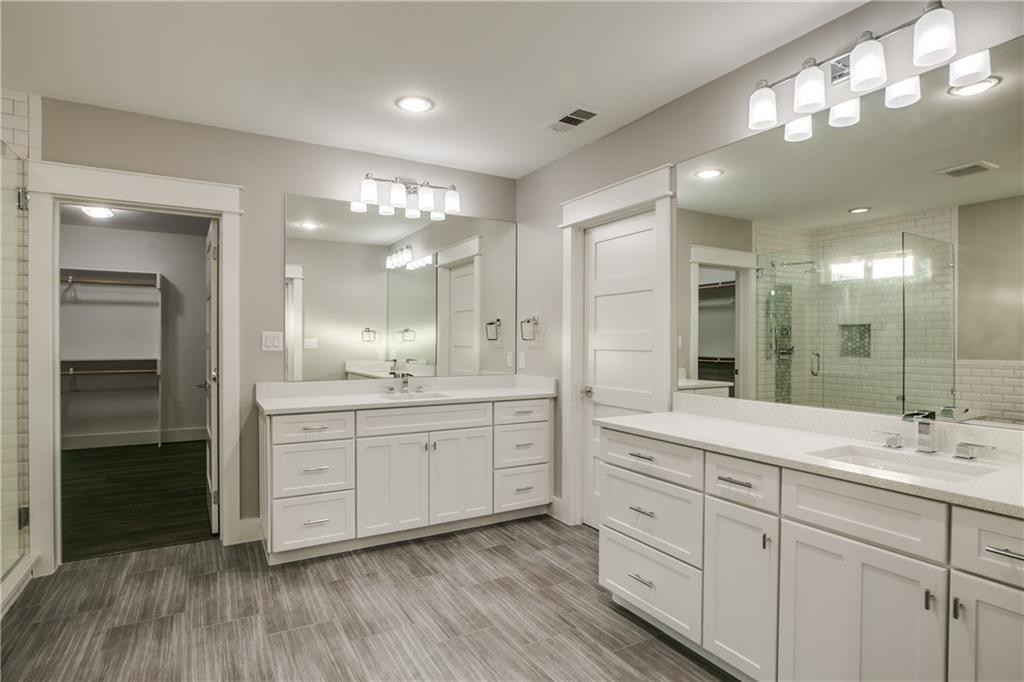 Sold Property | 3949 Port Royal Drive Dallas, Texas 75244 18