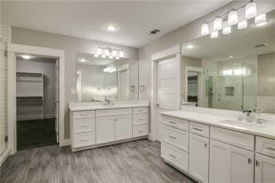 Sold Property   3949 Port Royal Drive Dallas, Texas 75244 18