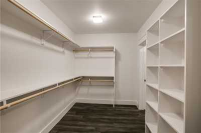 Sold Property   3949 Port Royal Drive Dallas, Texas 75244 19