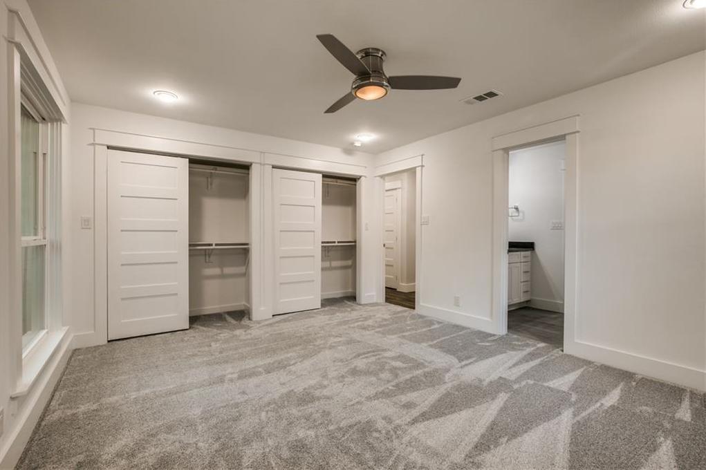 Sold Property | 3949 Port Royal Drive Dallas, Texas 75244 20