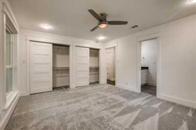 Sold Property   3949 Port Royal Drive Dallas, Texas 75244 20