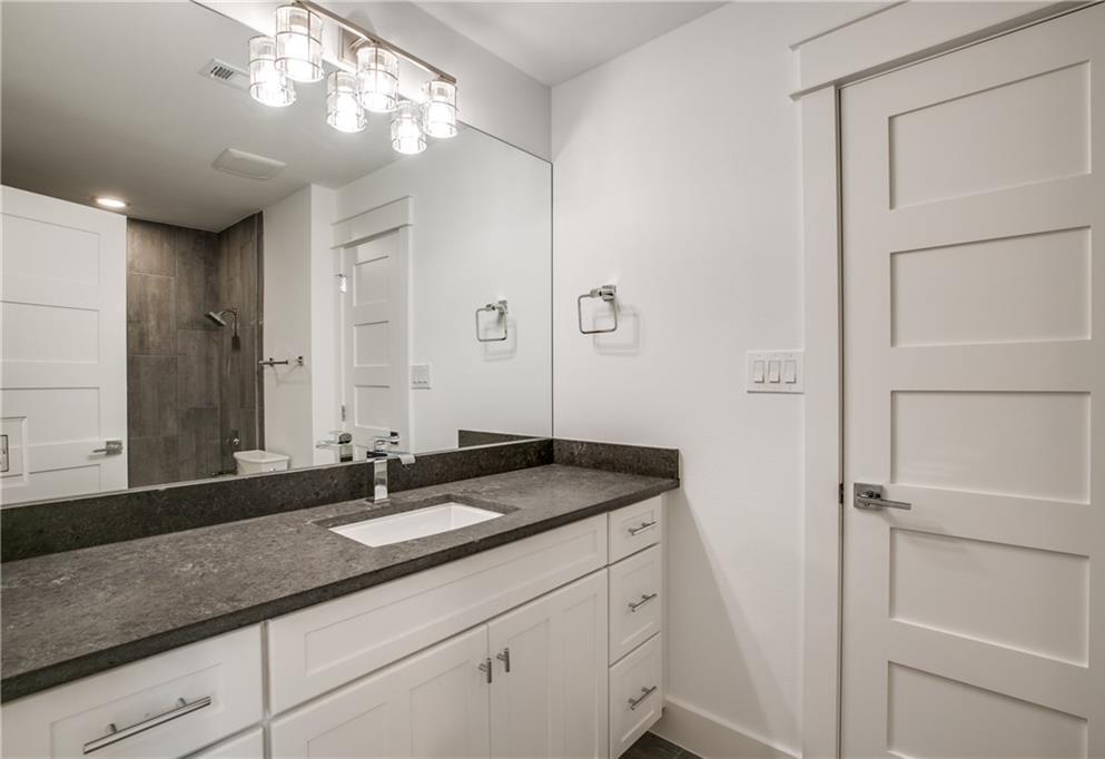 Sold Property | 3949 Port Royal Drive Dallas, Texas 75244 21
