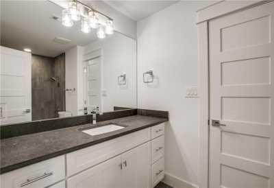 Sold Property   3949 Port Royal Drive Dallas, Texas 75244 21