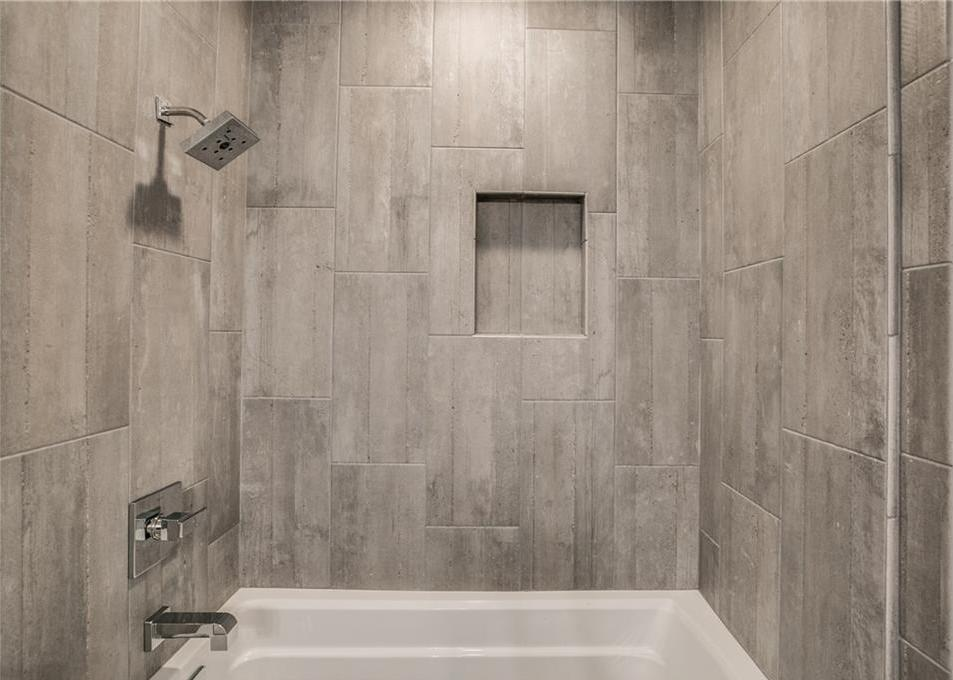 Sold Property | 3949 Port Royal Drive Dallas, Texas 75244 22