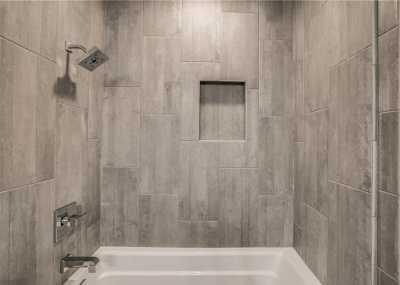 Sold Property   3949 Port Royal Drive Dallas, Texas 75244 22