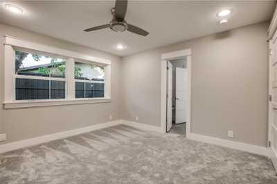 Sold Property   3949 Port Royal Drive Dallas, Texas 75244 23